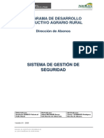MANUAL DE GESTION DE SEGURIDAD 1VERSION.pdf
