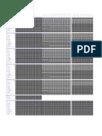 FDD_RF12_RF12-R3-1803-CO01-LC-CCCO.xls