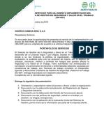 BROCHURE SAFETY SG-SST.pdf