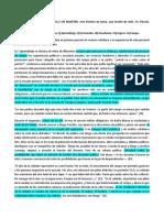 UN MAESTRO de Guillermo Saccomanno.docx