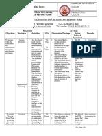 ISO-IndividualTeam-Technical-Report (2)