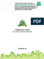 PGIRS CANDELARIA 2017-2027 .pdf