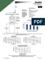 DATACHEET BATERIA 9V ENERGIZER.pdf