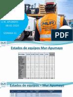 01. Reporte Teleconferencia 06-01-2020-.pptx