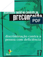 CFESS-Caderno07-PCD-Site