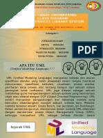 Presentasi Class Diagram Kelompok 5.pptx