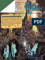 Class Warfare.pdf