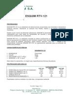 FICHA TECNICA  SILICONA-121.pdf
