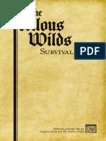 The Perilous Wilds Survival Kit.pdf