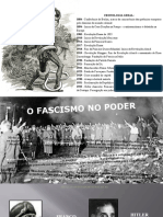 Leituras do Antifascismo