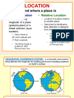 Relative and Absolute Location.pdf