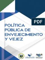CARTILLA ENVEJECIMIENTO Y VEJEZ x hoja pdf.pdf