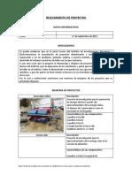 RELEVAMIENTO DE PROYECTOS.docx