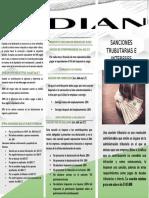 434886755-FOLLETO-SANCIONES-TRIBUTARIAS.doc