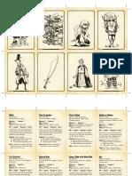 A Folio of Followers [duplex].pdf