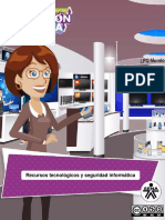 Material_de_ formacion_AP2-2.pdf