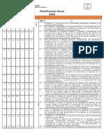 Planificación anual 8° HISTORIA.docx