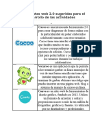HERRAMIENTAS WEB 2.0.docx