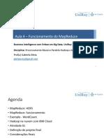 Aula 4 – Funcionamento do MapReduce.pdf