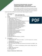 Rencana MINLOK 2019.doc