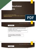 66205_CGA Mahasiswa 2019.pptx