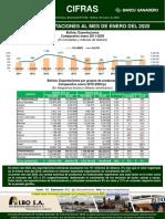 Cifras-858-Bolivia-Exportaciones-enero-