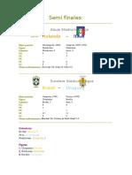 Semifinales y Final.doc