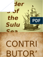 RAIDERS OF THE SULU SEA.ppt