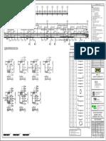 IK2-BAM -B2-SC-D-6354_00.pdf