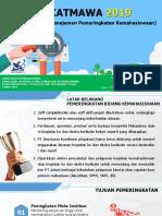 SIMkatmawa-2019.pdf