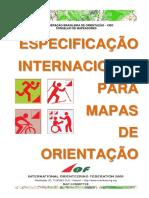 18 - ISOM 2000 Brasil (1)