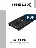 BA_HELIX-G-FIVE