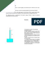 Pressure & Flow measurement.docx