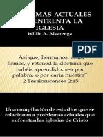 problemas-actuales-por-willie-alvarenga-versio-pdf-digital.pdf