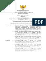 KEPMEN_BULAN_K3_386.pdf