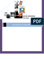 Guia Didáctica Psicologia Forense.docx