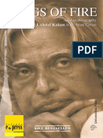 @BooksThief Wings of Fire by #APJKalam.pdf