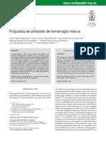 bc182g.pdf
