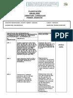 COBERTURA CURRICULAR 2020.docx