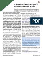 10.1073@pnas.1906930117.pdf