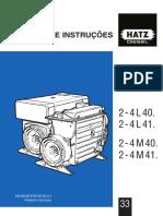 BA_L_M_portugisisch_05.pdf