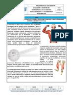 1. GUIA PRACTICA MIEMBRO SUPERIOR (HOMBRO Y ESCAPULA).pdf