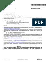 IMM5786_2-SWVEDSI.pdf