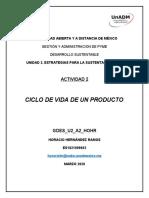GDES_U2_A2_HOHR.docx