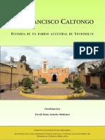 Caltongo_historia_de_un_barrio_ancestral.pdf