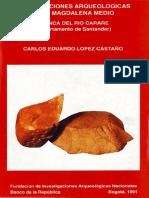 Investigaciones_arqueolgicas_en_el_Magdalena_Medio__cuenca_del_ro_Carare_Departamento_de_Santander (1).pdf