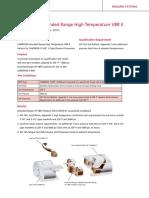 ExtendedRangeTemperatureVBRII.pdf