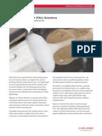 H010247-Foam-Assisted-Lift.pdf
