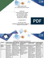 Fase 2 - Exploración del contexto socio-educativo.docx
