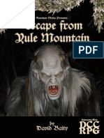 Escape_from_Yule_Mountain_-_D.pdf